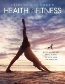 Introduction to the Science of Health and Fitness Book