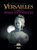 Versailles - Pdf/ePub eBook