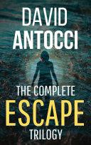 ESCAPE, The Complete Trilogy Pdf/ePub eBook