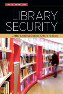 Library Security