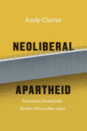 Neoliberal Apartheid [Pdf/ePub] eBook