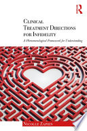 Clinical Treatment Directions for Infidelity