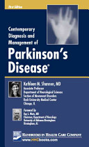 Contemporary Diagnosis and Management of Parkinson s Disease