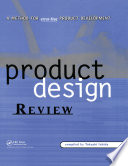 Product Design Review