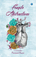 FRAGILE ABSTRACTIONS Pdf/ePub eBook