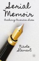 Serial Memoir Pdf/ePub eBook