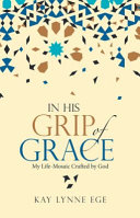 In His Grip of Grace