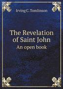 Pdf The Revelation of Saint John