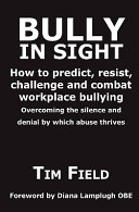 Bully in Sight