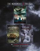 The Monument 14 Trilogy [Pdf/ePub] eBook