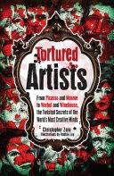 Tortured Artists