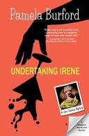 Read Online Undertaking Irene For Free