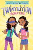 Twintuition: Double Dare