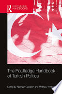 The Routledge Handbook of Turkish Politics
