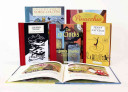 The New York Review Children s Collection 10th Anniversary Set Book