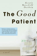 The Good Patient Pdf/ePub eBook