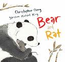 Bear and Rat Book PDF