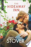 The Hideaway Inn Book PDF