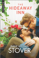 The Hideaway Inn Book