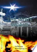 The Spirit World Pdf/ePub eBook