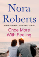Once More With Feeling [Pdf/ePub] eBook