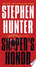Sniper s Honor