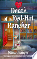 Death of a Red Hot Rancher