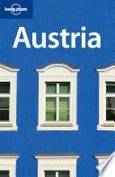 Austria. Ediz. Inglese