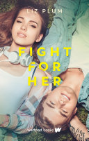 Fight For Her Pdf/ePub eBook