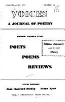 Voices Book PDF