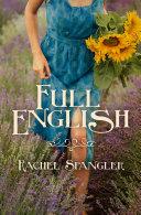 Full English Pdf/ePub eBook