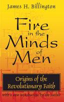 Fire in the Minds of Men Pdf/ePub eBook