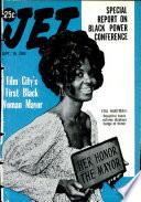 Sep 19, 1968