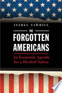 The Forgotten Americans