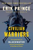 Civilian Warriors [Pdf/ePub] eBook