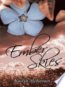 Ember Skies