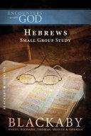 Hebrews Pdf/ePub eBook