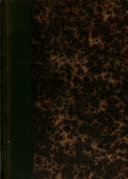 Les fastes de la France, ou faits chronologiques, synchroniques et géographiques de l'histoire de France, précédés de l'histoire de la Gaule depuis l'arrivée de la race celtique en Europe jusqu'à l'établissement des Franks