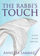 The Rabbi s Touch