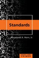Standards Primer