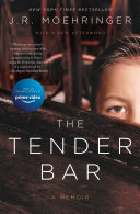 The Tender Bar Pdf