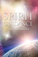 Spirit Guidance
