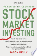 The Neatest Little Guide to Stock Market Investing
