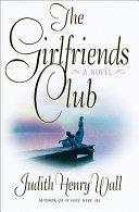 The Girlfriends Club