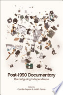 Post 1990 Documentary