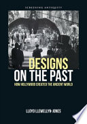 Designs On The Past