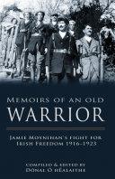 Memoirs of an Old Warrior [Pdf/ePub] eBook
