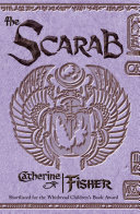 Pdf The Oracle Sequence: The Scarab