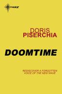 Doomtime