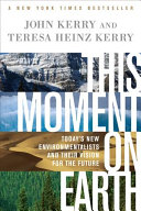 This Moment on Earth Book PDF